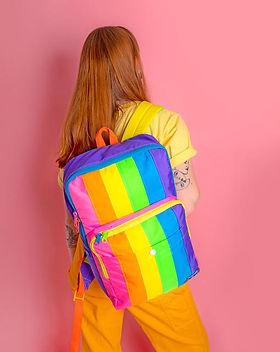 Rainbow_Stripe_Monterey_5_640x640.jpg