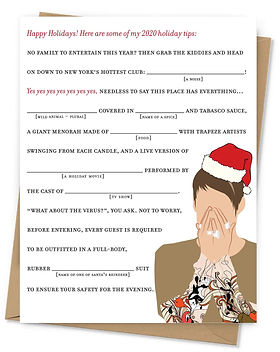 funny-holiday-card-stefon-snl-holiday-ca