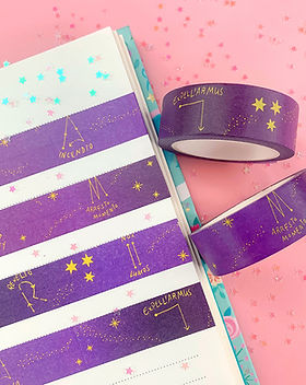 washi tape - wand spells.jpg