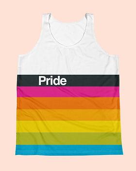 pride_instax_1000x.jpg