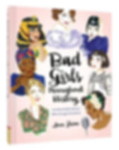 BadGirlsThroughoutHistory3DCover_large_0