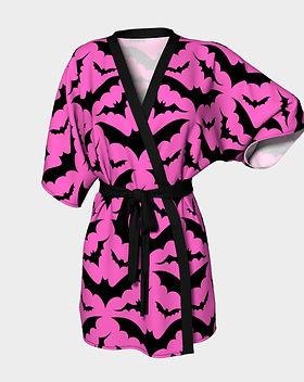 preview-kimono-robe-249041-front-f.jpg
