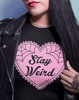 stay_weird2_2000x.jpg