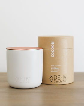 DEHV+Product+White-9.jpg