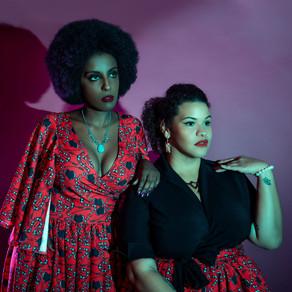 Interview: Ains & Elke Stylehaus