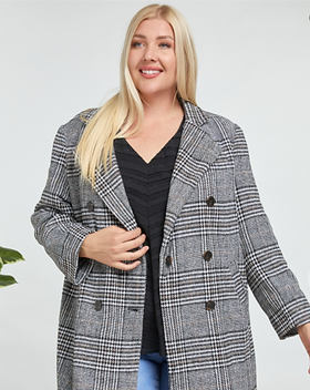 Plaid+coat_2.png