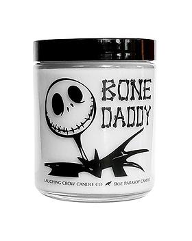 bone_daddy_a419865b-206f-4f3f-bc59-d3e68