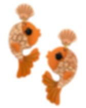 goldfish_2048x.jpg