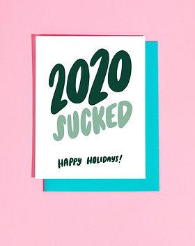 2020suckedhappyholidays_1080x.jpg