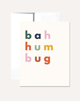 028-BahHumBug-Mockup.png