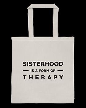 sisterhoodtote.png