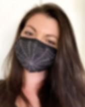 spooky-horror-face-mask-unisex.jpg