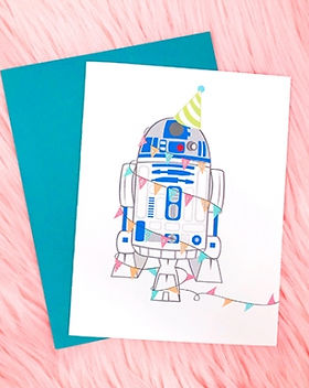 r2d2_birthday_card.jpg
