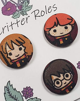 Hermione-Ron-Harry-Buttons-01_1080x.jpg