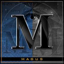 logo_magus3.jpg