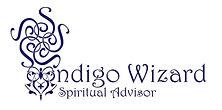 IW Logo s words.JPG