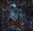 pillars of creation.jpg