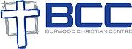 Church in Burwood Christchurch