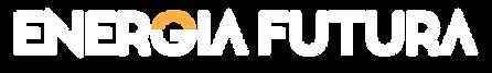 Energiafutura_logo-06.png