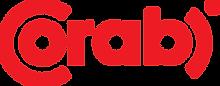 logo-corab.png