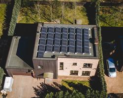 +9.86 kW   Kaunas