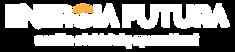 Energiafutura_logo-05.png