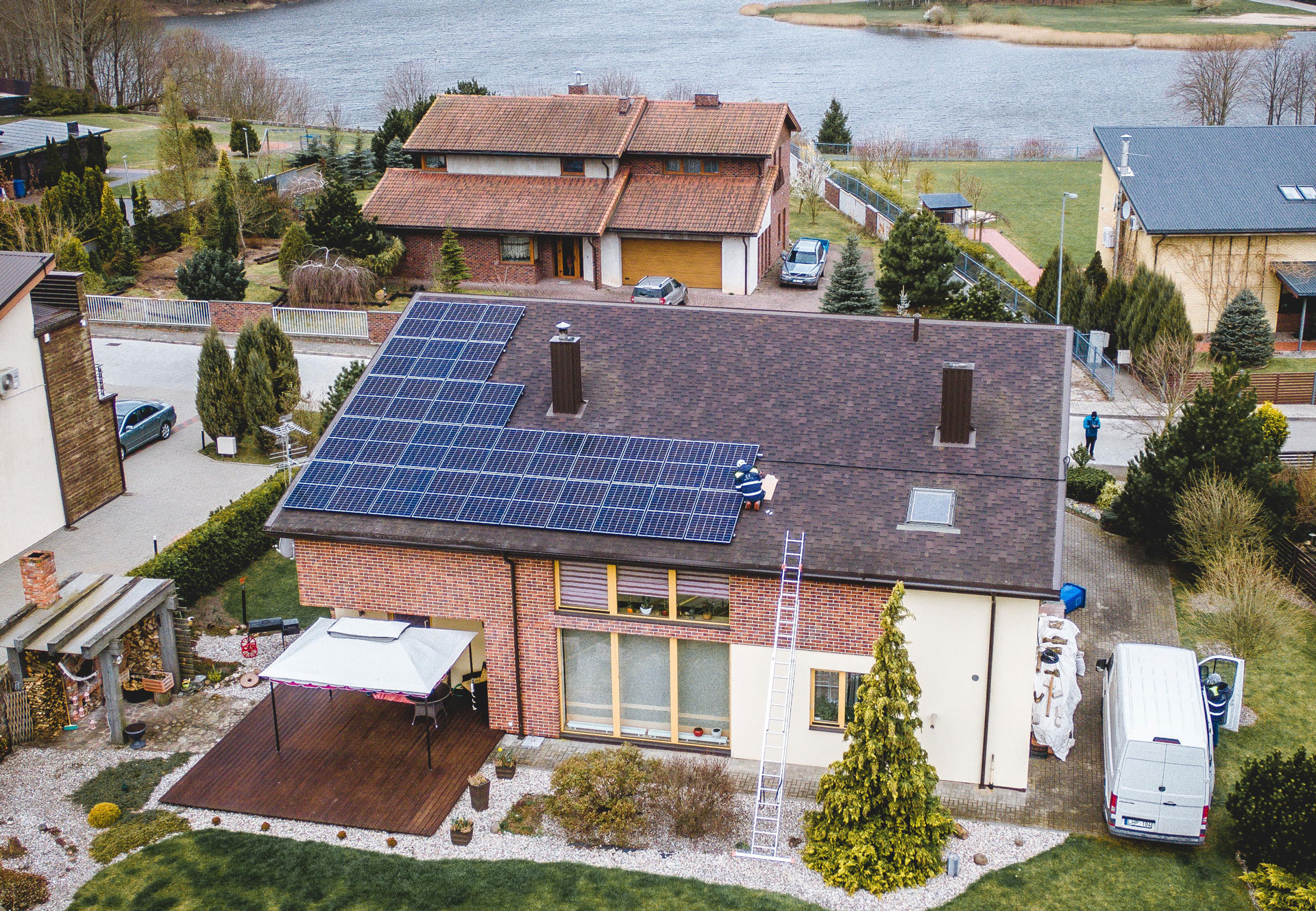 +9.9 kW | Marijampolė