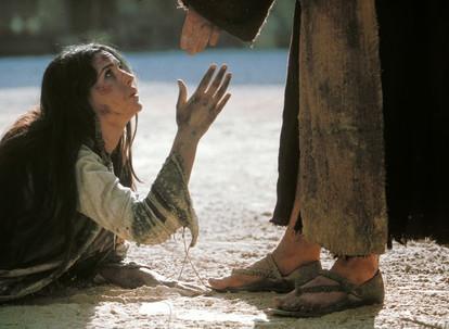 Siempre precede el perdón de Dios (Para culminar el Jubileo de la Misericordia V)