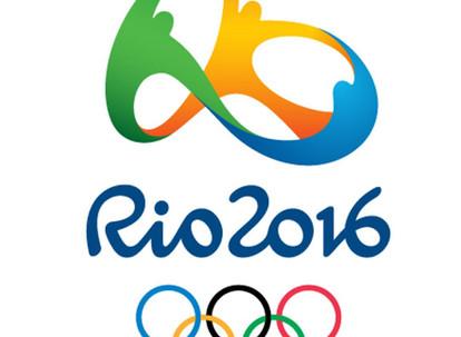 Agosto: Mes Olímpico