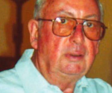 Biografía del Hno. Pedro Sebastián Herrlein