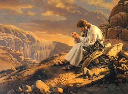 Venado Tuerto: Taller de Meditación Cristiana para docentes