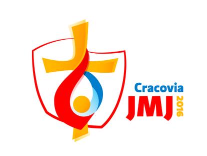 Ya comienza la JMJ de Cracovia
