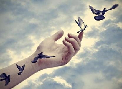 ¿Qué significa perdonar? (Para culminar el Jubileo de la Misericordia II)