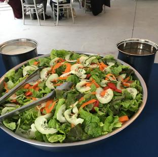 2019-09-21 Wedding  Buffet Salad.JPG