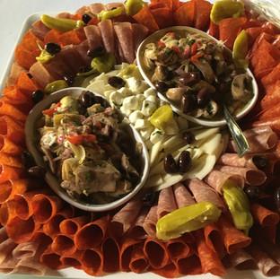 Fall Wedding Antipasto Platter.JPG