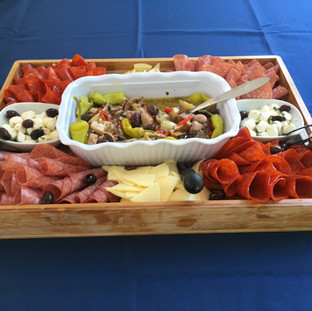 2019-09-21 Wedding Antipasto Platter.JPG