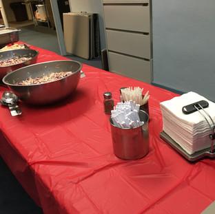 2019-11-16 Birthday Luncheon.JPG