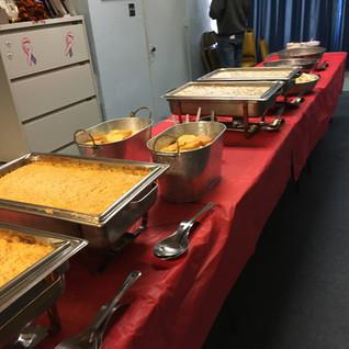 2019-11-16 Birthday Luncheon (2).JPG