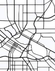 map overlay black.png