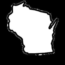 noun_Wisconsin_1695159.png