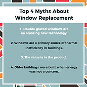 window replacement.jpg