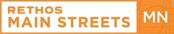Rethos_Main_Streets_MN_rgb.jpg