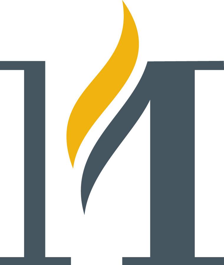MHS_Logo_2_color.jpg