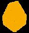 bott-logo.png