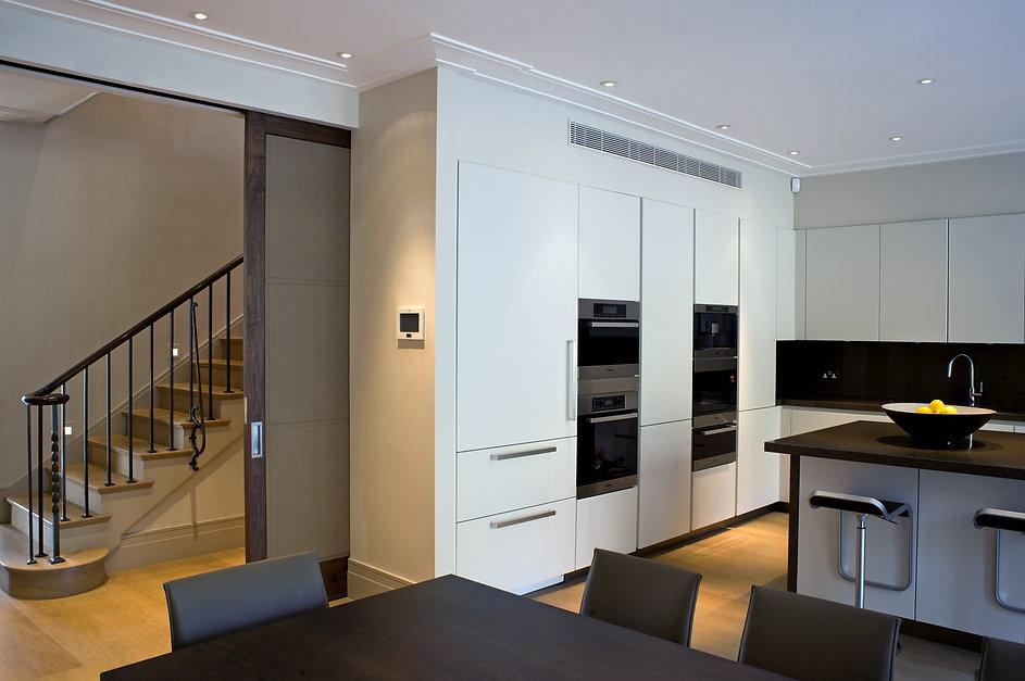 Bascomb Drew Property Maintenance London