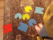 מהי קונסטלציה משפחתית - 'על רגל אחת'