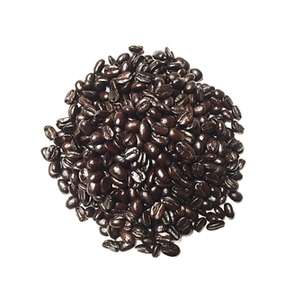 Website Product Pic - Ethiopia Beans Dar