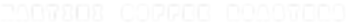 Martini Logo title 2019 - white.png