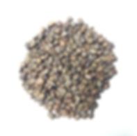 Website Product Pic - Ethiopia Beans Lig