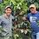 Thumbnail: El Salvador SHG La Esperanza RFA (GP)